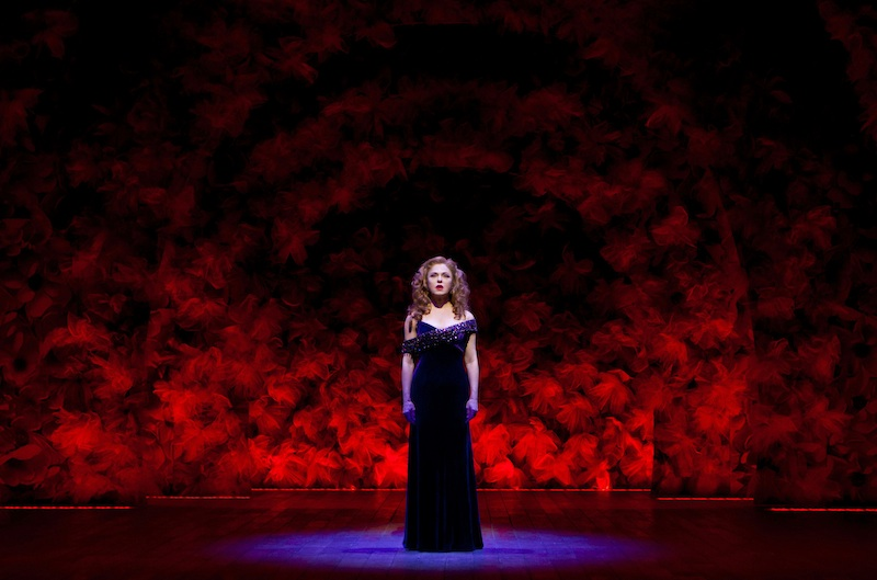 follies broadway musical revival bernadette peters losing my mind stephen sondheim