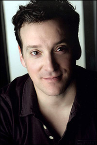 jeremy shamos headshot clybourne park broadway