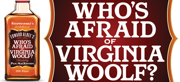 who's afraid of virginia woolf broadway revival